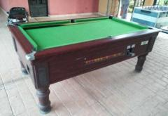 billard Supreme occasion
