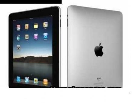 Tabllete ipad 32 gb