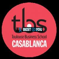 Toulouse Business School Casablanca