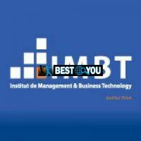 Institut de Management & Business Technology