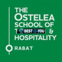Nom détaillé : Ostelea Rabat, School of Management in Tourism and Hospitality