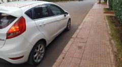 Ford fiesta - Image 5/5