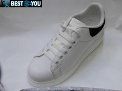Baskets pour homme JS0056 JAMAL SHOES