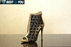Concept Shoes CS122 - Image 1/3