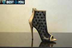 Concept Shoes CS122 - Image 2/3