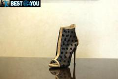 Concept Shoes CS122 - Image 3/3
