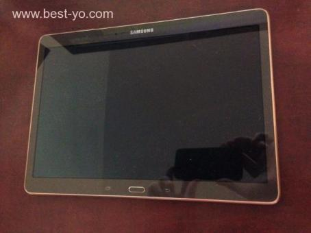 Samsung Galaxy Tab S 10.5 SM-T800 - 32GB WIFI