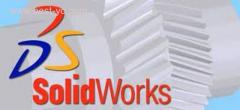 Formation en SolidWorks