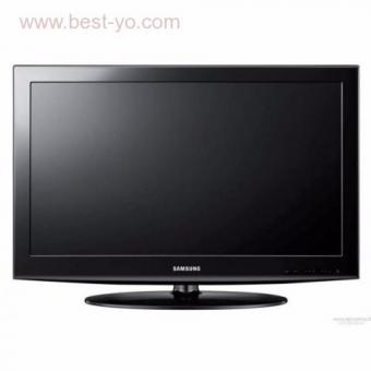 Tele samsung 32 smart tv