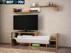 meuble TV DREAM GUZELHOME