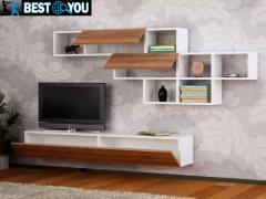 Meuble TV ARISTO
