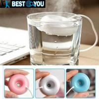 Humidificateur usb Humidificateur purificateur d'air bureau mini-humidificateur purificateur d'air p