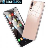 P20 Smart Phone Android Mobile Smartphone Double Carte SIM