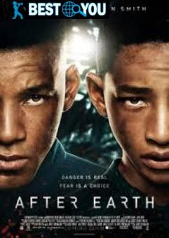 After Earth (VF)