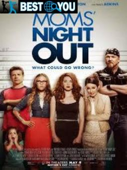 Mom's Night Out (VF)