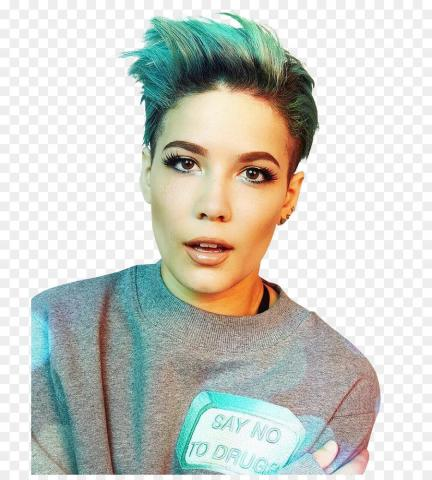 Halsey & The Chainsmokers - New Collection (New Song 2020)