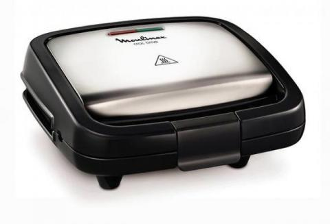 MOULINEX PANINI MACHINE