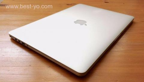 MacBook air 2015 i7