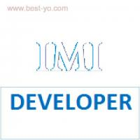 Langue Anglaise - IMI DEVELOPER