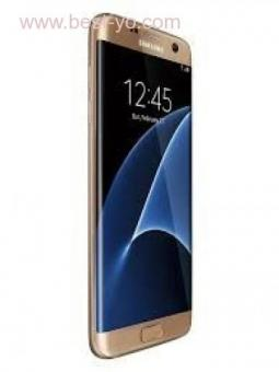 Samsung Galaxy S7 Edge - 32GO - By Korea